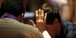 Making the Sacrament of Reconciliation more useful