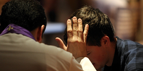 sacrament-of-reconciliation